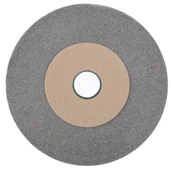 шлифовальные круги на бакелитовой связке