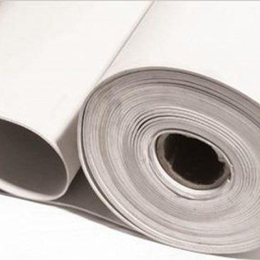 ГОСТ 17133-83 Пластины резиновые для изделий. контактирующих с пищевыми продуктами