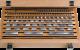 ГОСТ 9038-90 Меры длины концевые плоскопараллельные