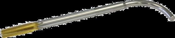 ГОСТ 6951-71 Метчики гаечные с изогнутым хвостовиком