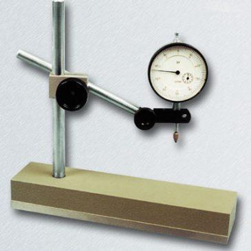 ГОСТ 10197-70 Стойки и штативы для измерительных головок